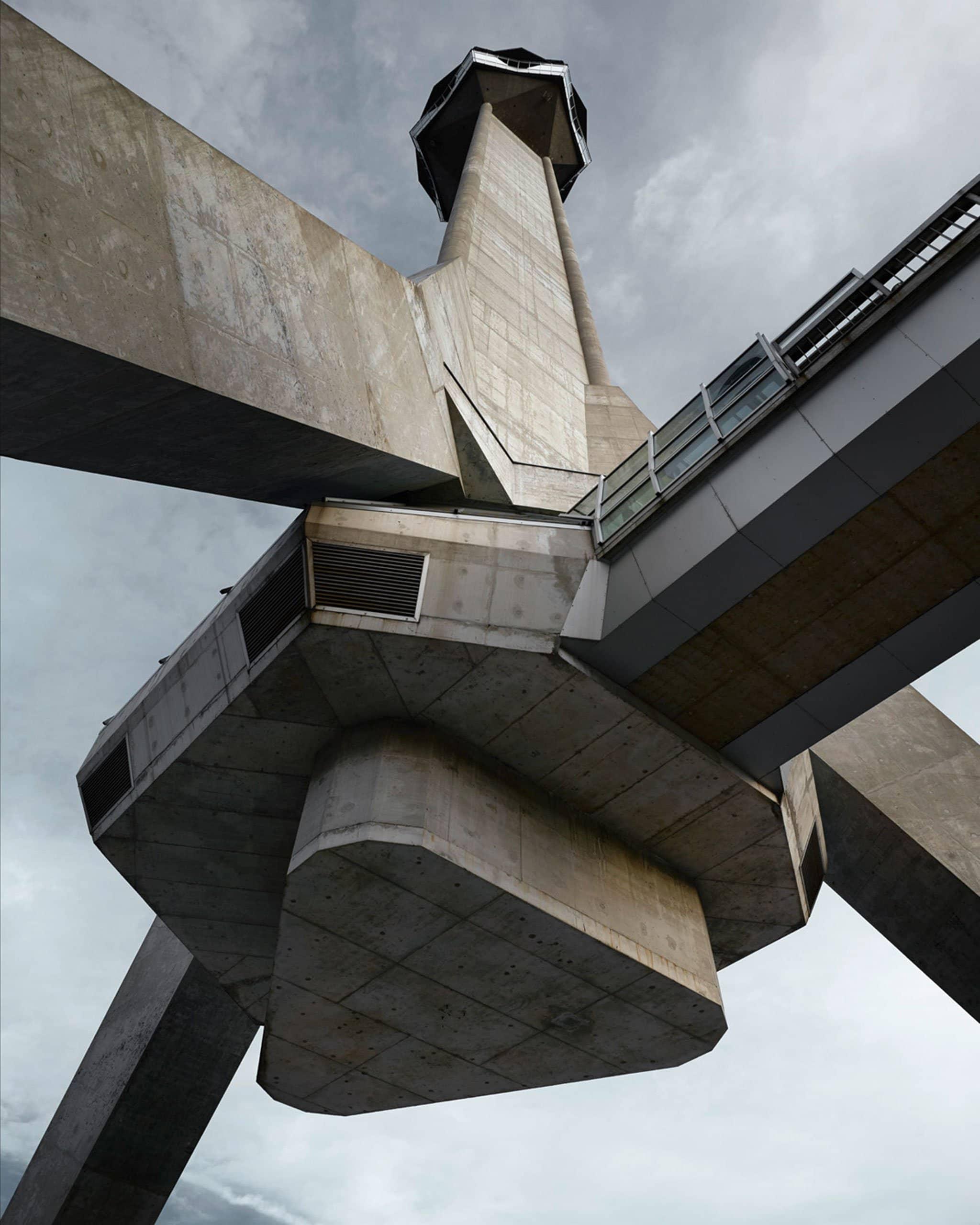 Архитектура Югославии