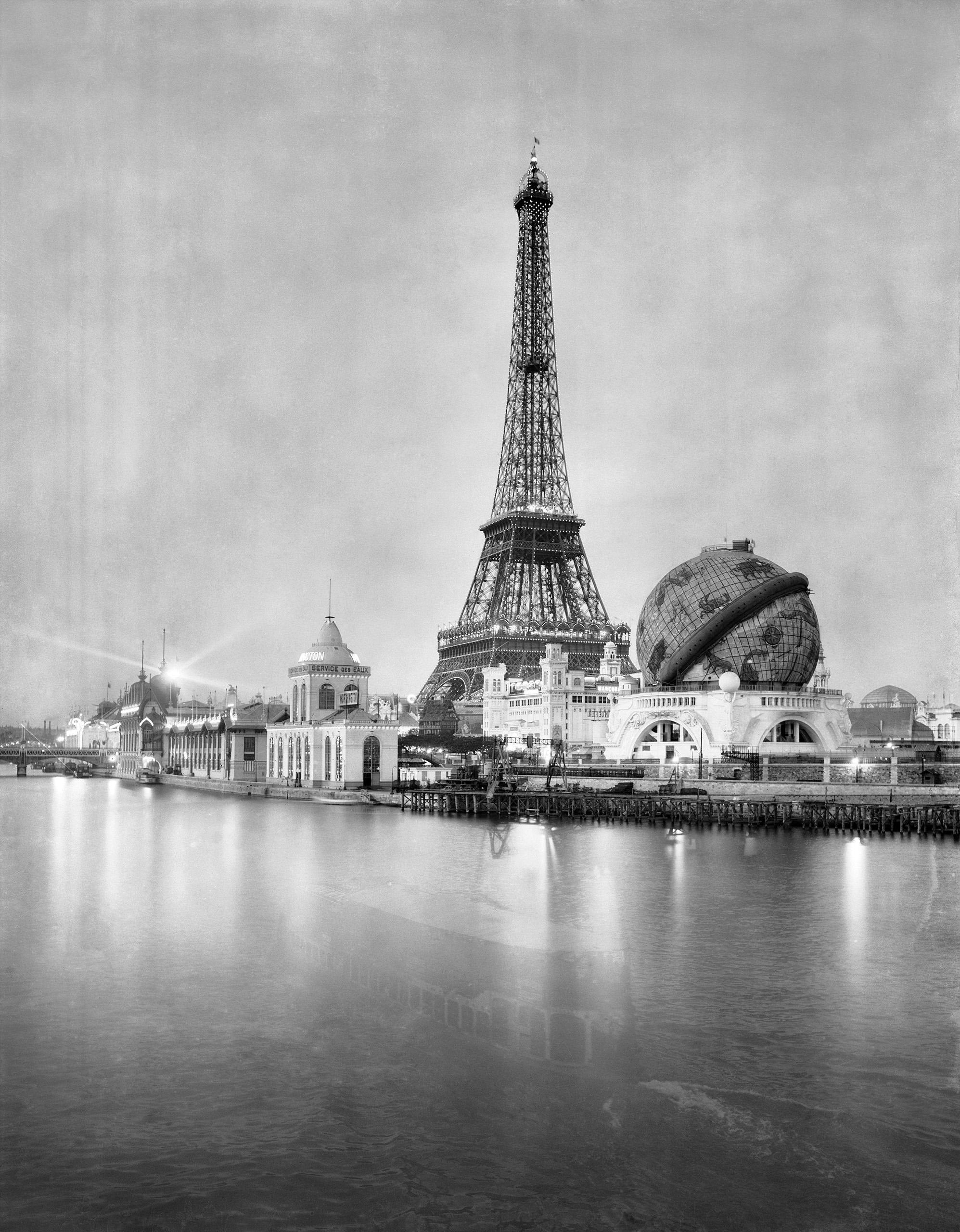 зал предоставляется картинки старый город париж выбор роликов