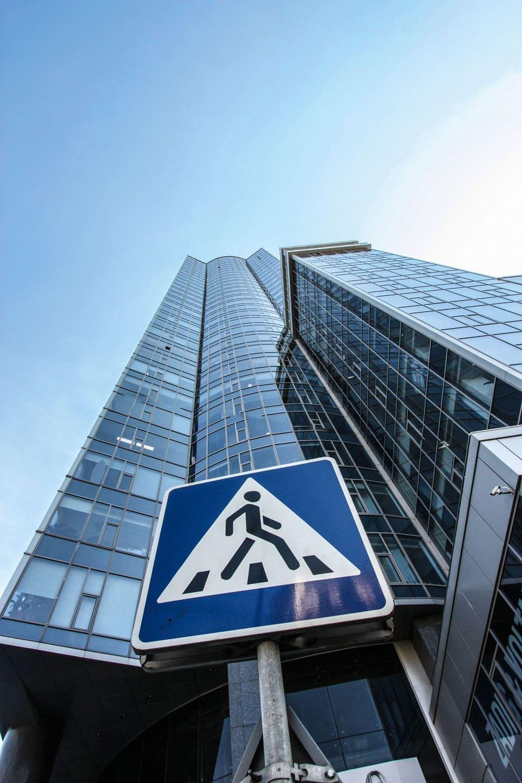 «Офисный сегмент и в дальнейшем будет развиваться, а офисные помещения с высокой степенью вероятности не будут сокращаться, а трансформируются»
